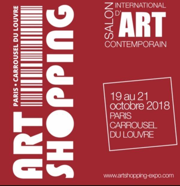 art shopping-10-2018